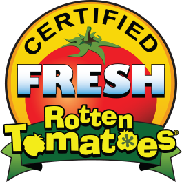 Image result for rotten tomatoes reviews